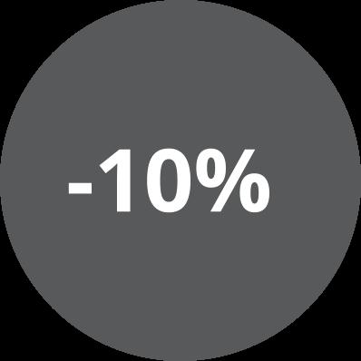 -10-percent decrease.png