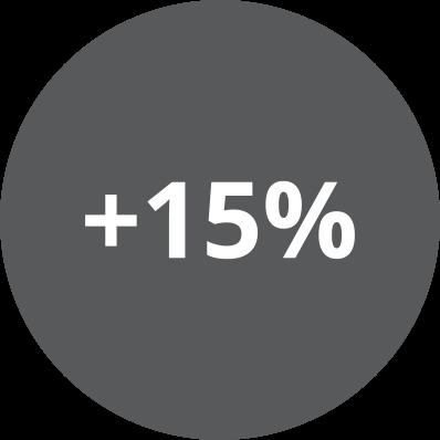 15-percent-increase.png