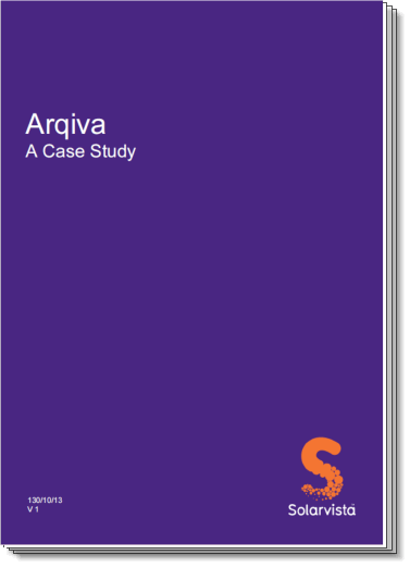 Arqiva Case Study - Front Cover Thumbnail.png