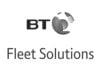 BT Fleet Solutions logo 100 x 74 px.jpg
