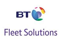 BT-Fleet-website-logo