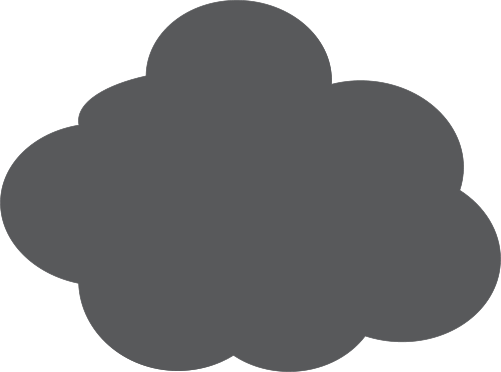 Cloud_DarkGrey.png