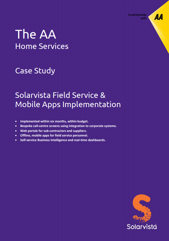 Front Cover -AA Case Study.png
