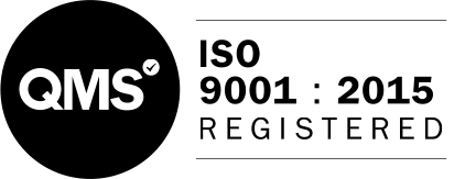 ISO-9001-2015-badge-black and white.png