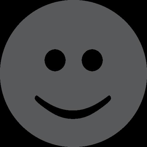 Icon_HappyEmployees_58595b-2.png