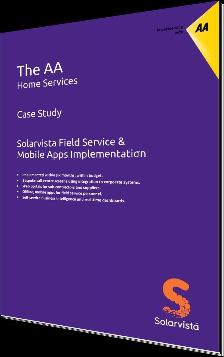 case_study_aa