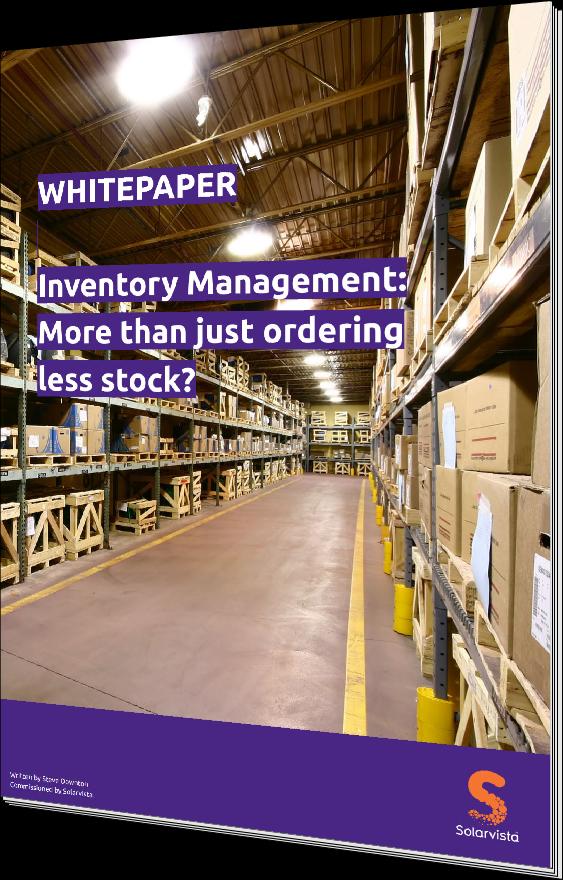 wp_inventorymanagement-1