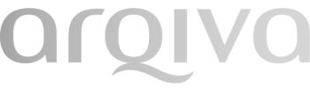 arqiva_logo_greyfaded