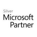 Small Feature Image - Microsoft Silver Partner.jpg