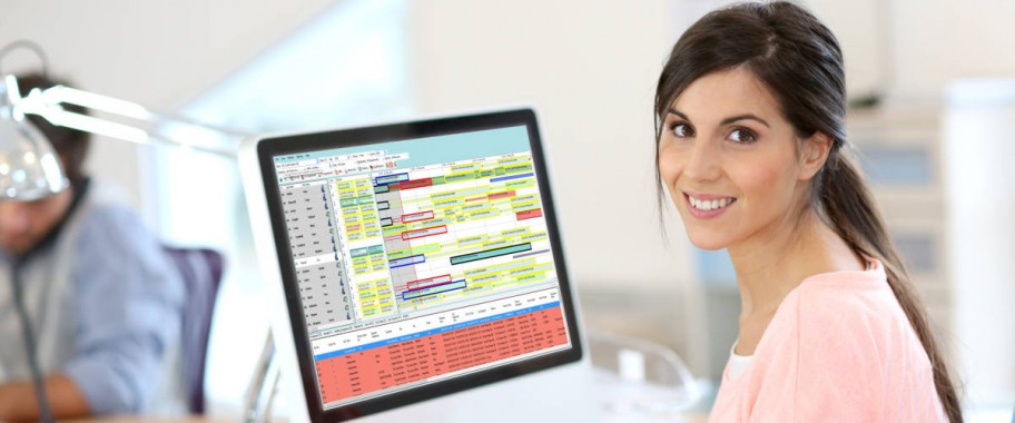 Field Service Software Pricing