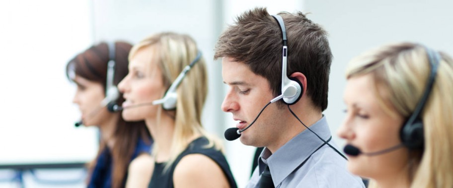 Field Service Software support