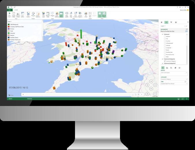 Cloud Based Service Management Software