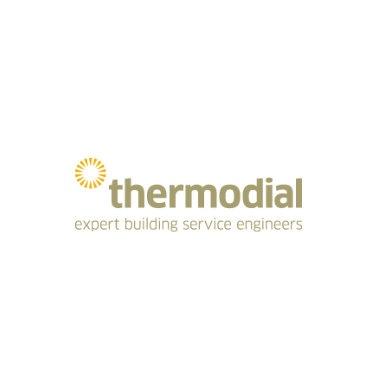Thermodial-testimonial-logo.jpg
