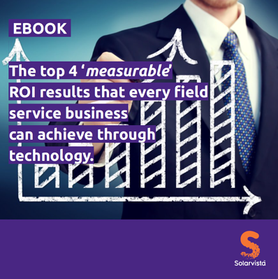 Top 4 measurable results - cover-1.png