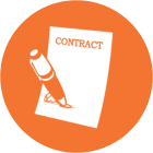 contractswarranties_orangeontrans_01.png
