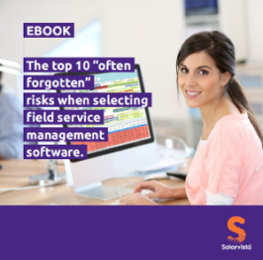 ebook front cover - top 10 often forgotten risks-2
