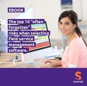 ebook front cover - top 10 often forgotten risks-2