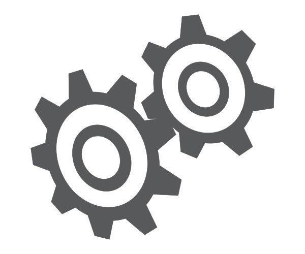 iconex - automate decisions - cogs.jpg