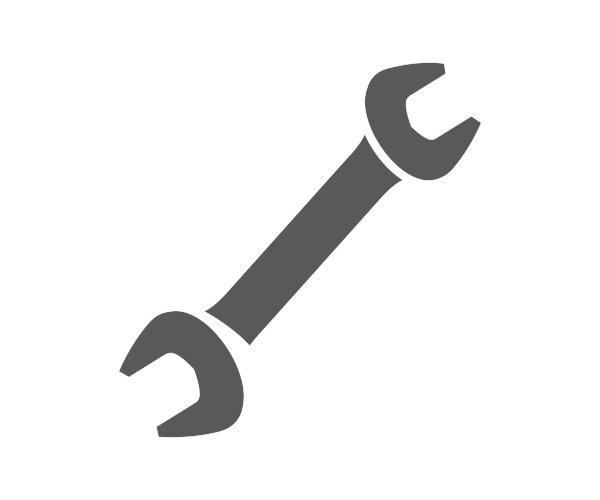 iconex - maintenance.jpg