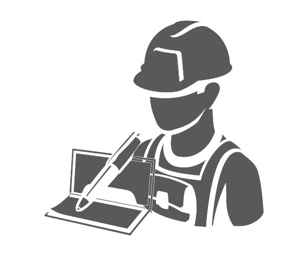 iconex - on the job quotations.jpg