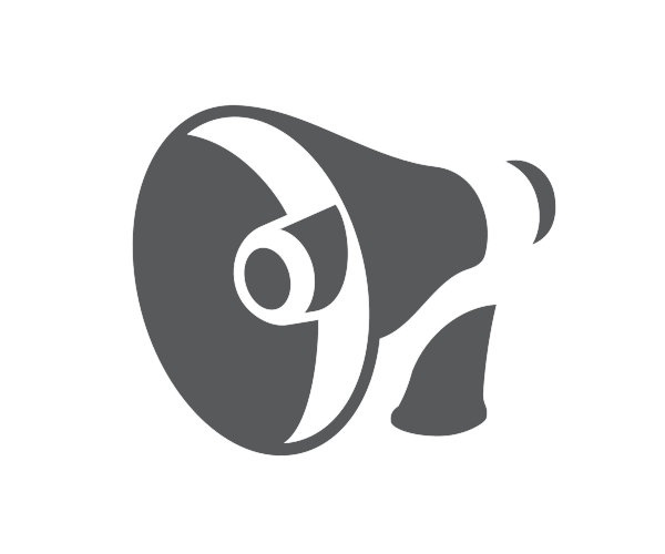 iconex - real time alerts-1.jpg