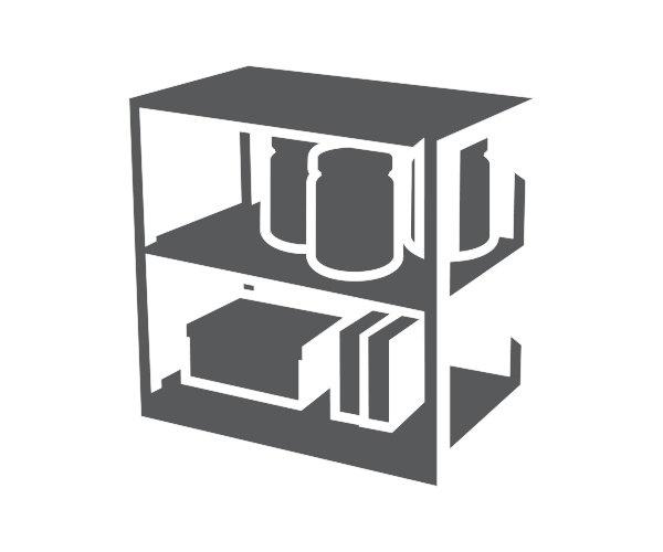 iconex - stock.jpg