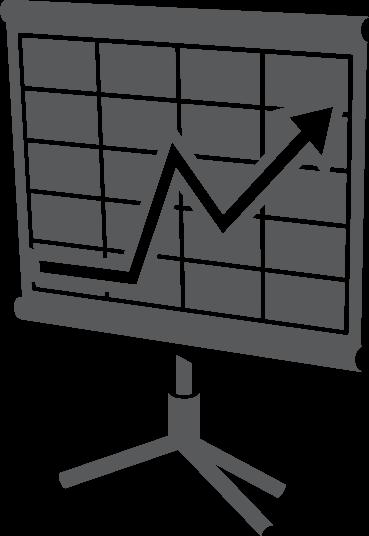 increase-revenue-dark-grey.png