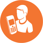 mobileworkforce_orangeontrans_01.png