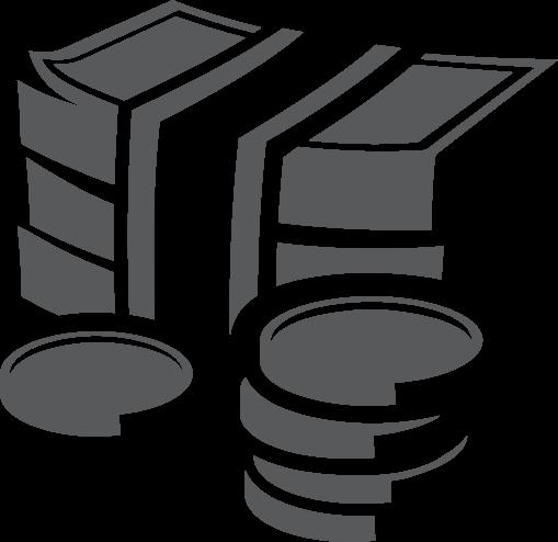 reduce_costs_dark-grey-1.png