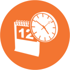 schedulingand optimisation_orangeontrans_01.png