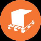 servicepartslogistics_orangeontrans_01.png