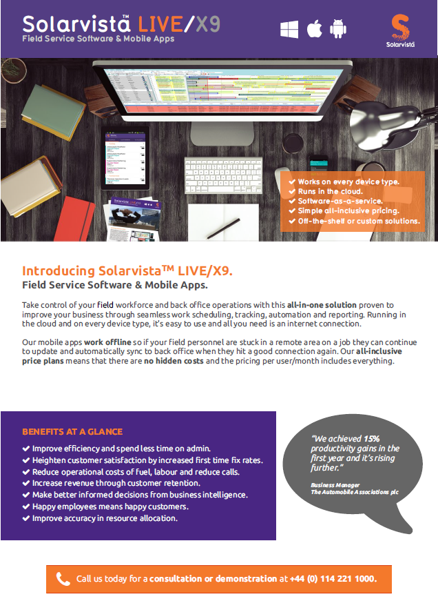 thumbnail of cover - product brochure.png
