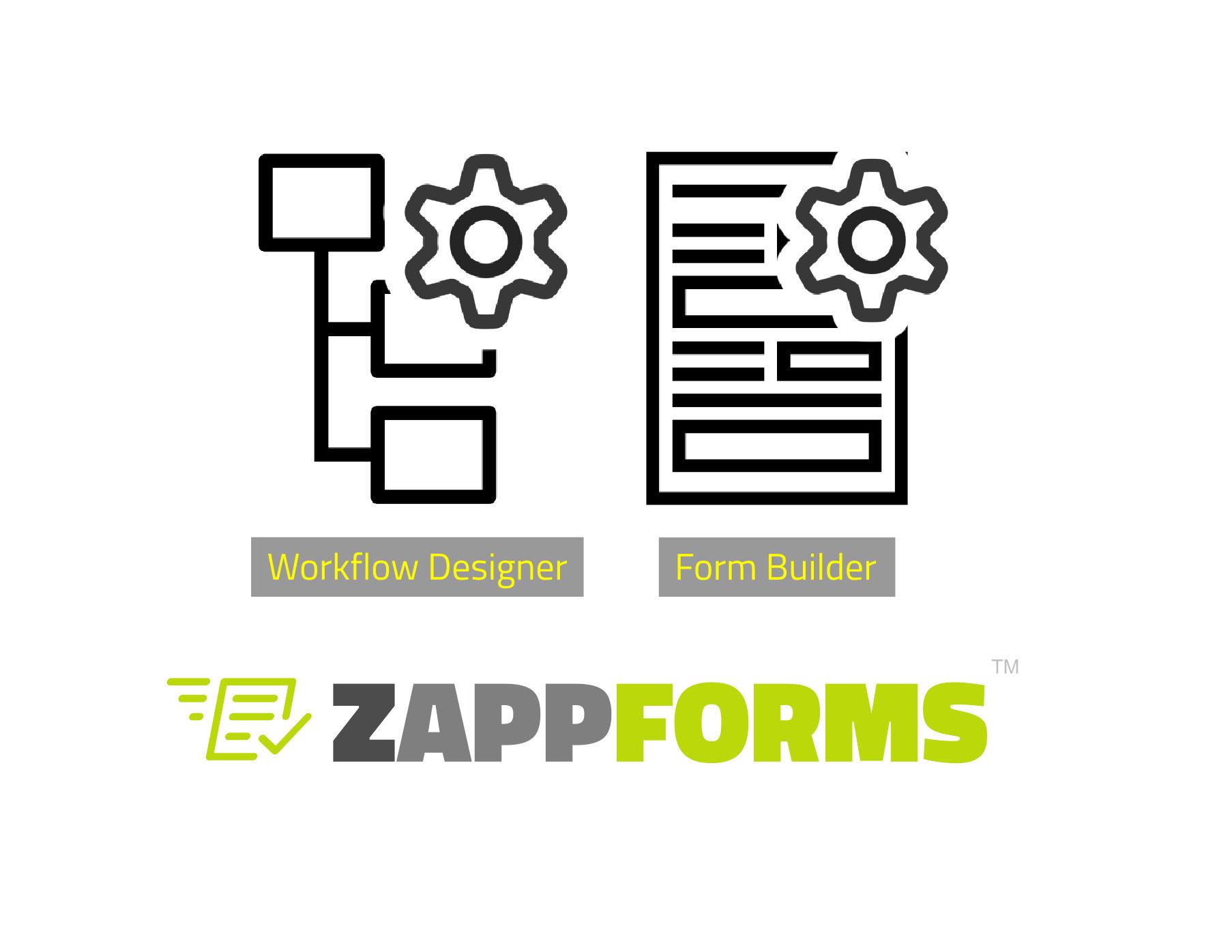 zappforms_illustrate@2x